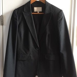 NWOT Banana Republic blazer